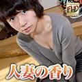 Kanae Takashiro
